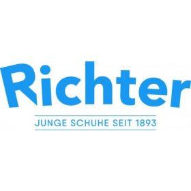 Richter-SympaTex