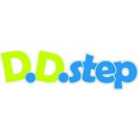 D.D.step %