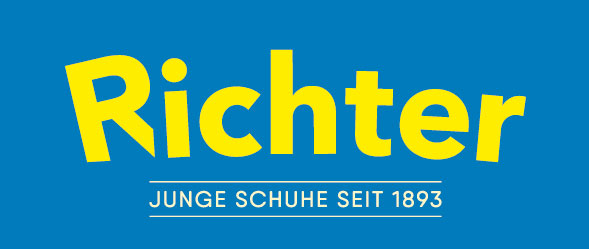 20 24 fiú szandál Richter 2105 7202 D.D.step, Skechers